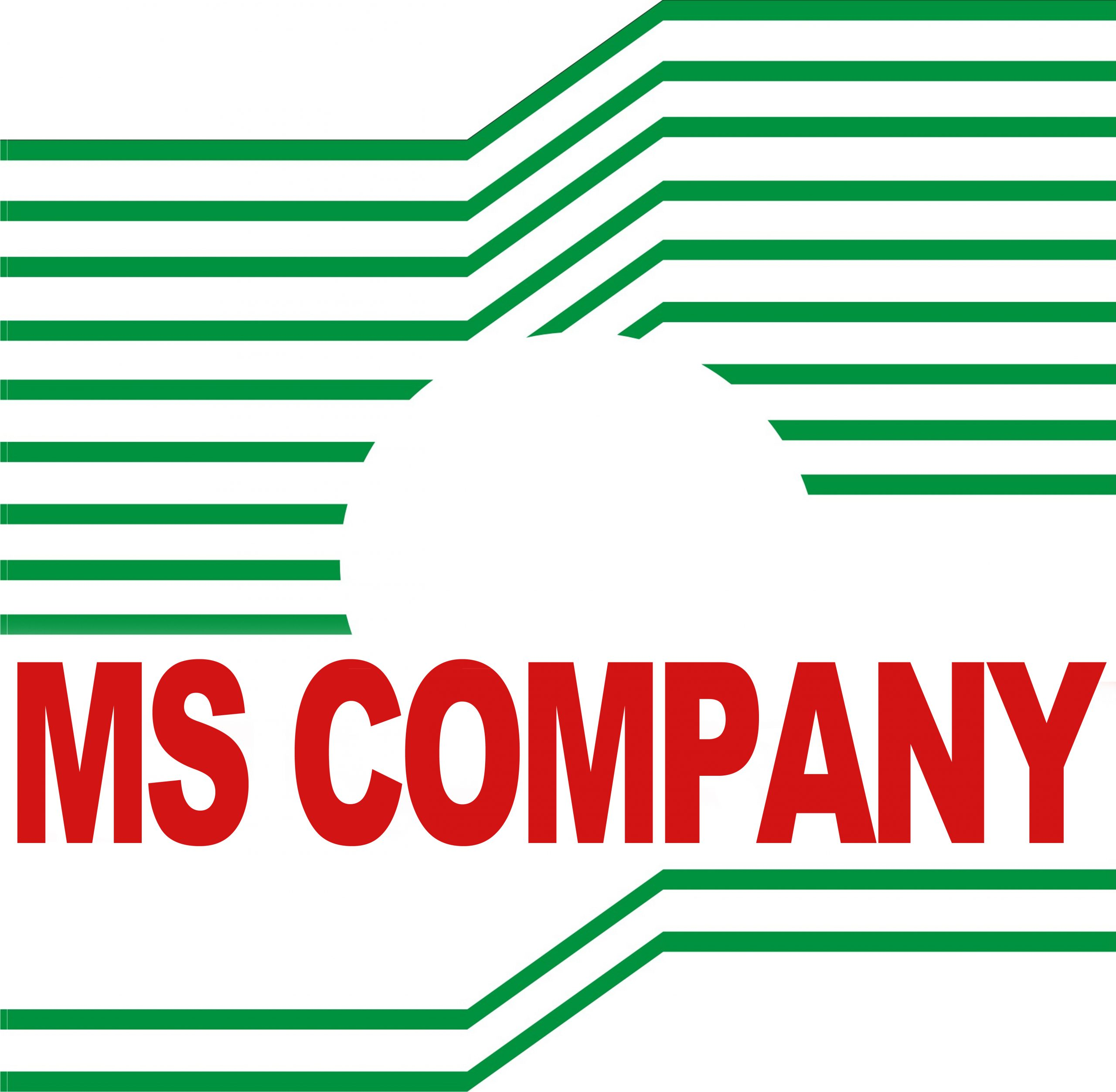Công ty Cổ phần MSCo